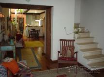 Casa à venda em Pinheiros