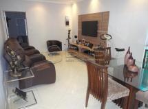 Casa à venda na Vila Prudente