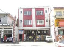 Sala  comercial para locação, Vila Ré, São Paulo.