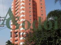 Apartamento à venda na Vila Carrão