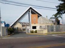 Triplex na Francisco Derosso / Condomínio Ducksland