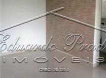 Apartamento para aluguel em Tremembé