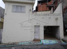 Casa para aluguel em Imirim