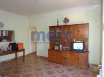 Casa à venda em Mirandópolis