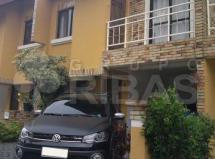 Casa à venda na Vila Izabel