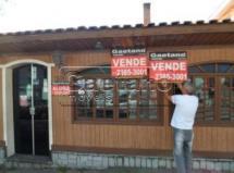 Casa à venda em Mandaqui