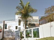 Casa à venda em Anita Garibaldi