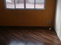 Kitnet residencial para locação, Alto Boqueirão, C