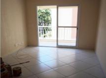 Apartamento para aluguel em Pirituba