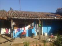 Casa Jardim Donalisio em SALTO