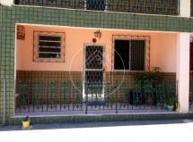 Apartamento à venda em Madureira