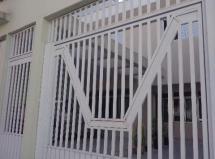 Sobrado residencial à venda, Centro, São Bernardo do Campo - SO17944.