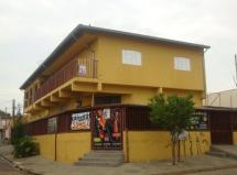 Casa  residencial para locação, Loteamento Remanso