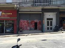 ACLIMAÇÃO rua Almeida Torres 300