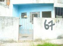 Casa - Jardim Fontalis