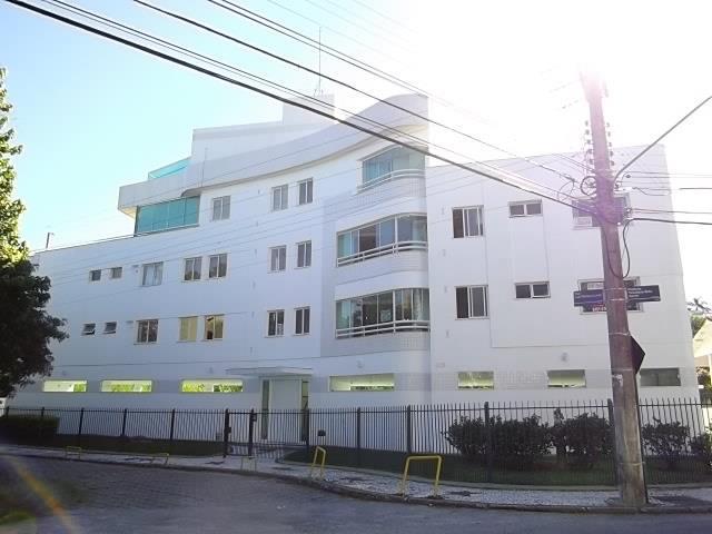 Apartamento à venda com 2 Quartos, Jurerê, Florianópolis ... - photo#19