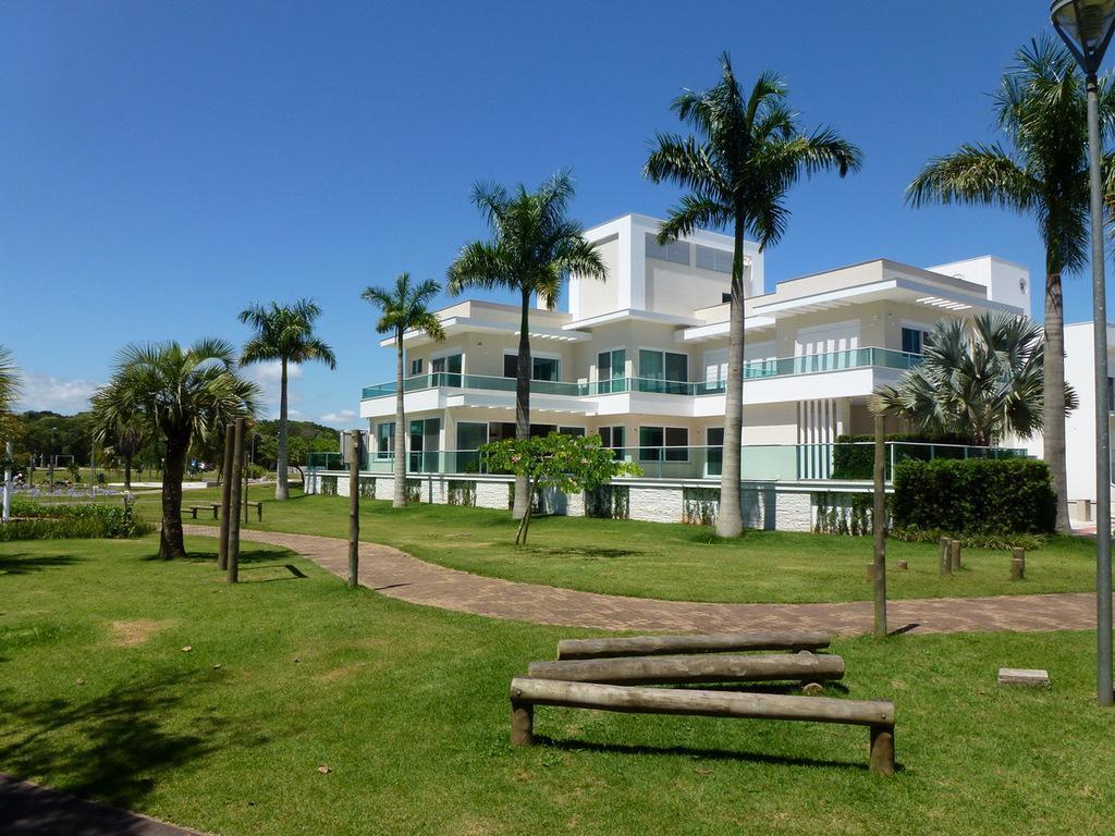 Casa à venda com 5 Quartos, Jurerê Internacional ... - photo#2