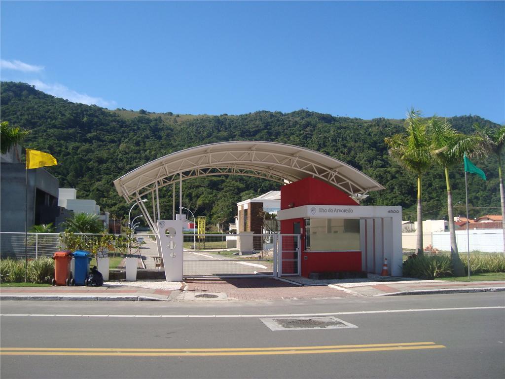 Terreno à venda, Cachoeira do Bom Jesus, Florianópolis - R ... - photo#21