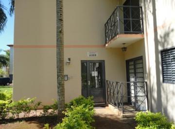 Apartamento residencial à venda, Jardim do Sol, Campinas - AP0745.