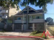 Casa à venda em Bacacheri