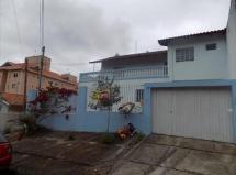 Casa para aluguel em Tarumã