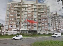 Apartamento no RESIDENCIAL VILLA ITALIA - Portão