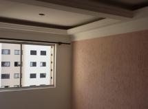 Excelente apartamento próx ao Extra Raposo e USP. Butantã. Marcelo 61052