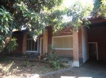 Casa Residencial para locação, Vila Santa Isabel,