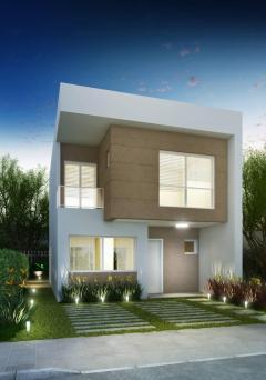 Condomínio Alta Vista - Verdes Campos  - Venda de Casas