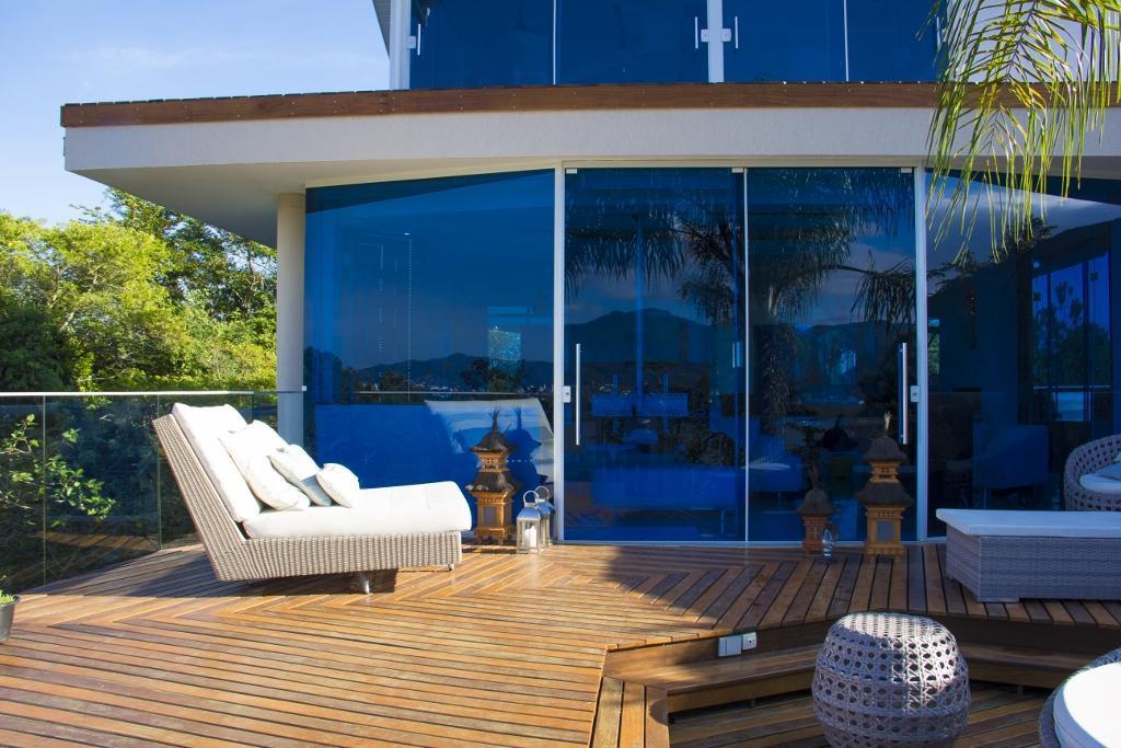 Casa à venda com 4 Quartos, Cacupé, Florianópolis - R$ 4 ... - photo#5
