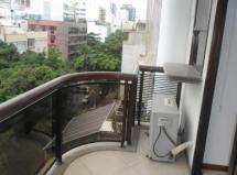 Apartamento-LOCAÇÃO-Ipanema-Rio de Janeiro