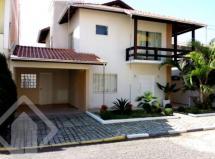 Casa à venda em Ariribá
