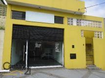 Comercial para aluguel em Tatuapé