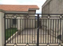 Casa à venda em Atibaia - Jd Alvinópolis II