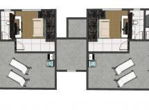 Apartamento à venda em Itapoã