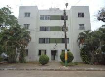 Apartamento no Resgate