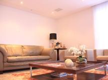 Apartamento residencial à venda, Centro, São Bernardo do Campo - AP41610.
