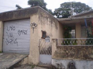 Casa à venda - em Nova Vista