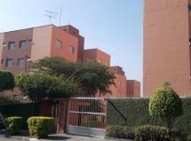 Apartamento  residencial à venda, Jardim Palmares (Zona Sul), São Paulo.