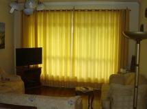 Apartamento residencial para locação, Ponta da Pra
