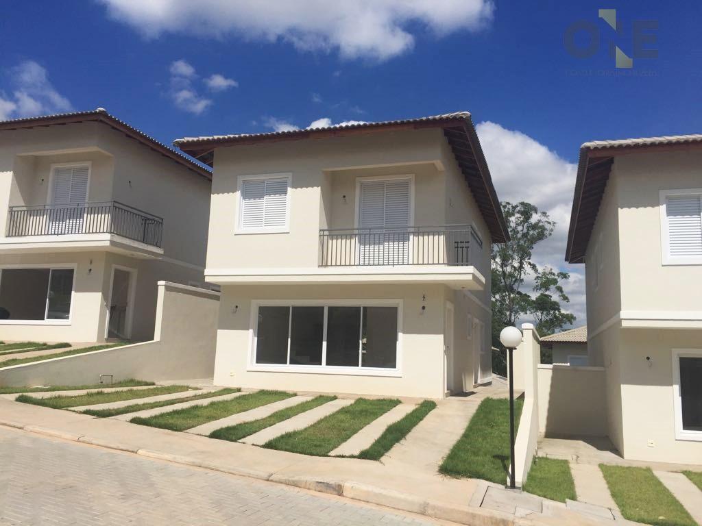 Casas à venda em Carapicuíba 2018