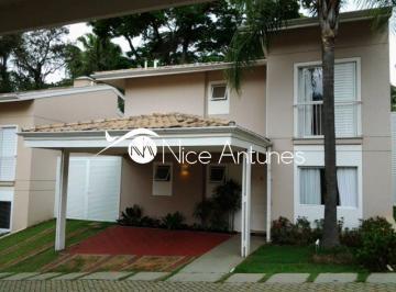 Casas Casa de Condomínio com Armário embutido à venda em Tucuruvi, São  Paulo - Imovelweb 363fa43cf6