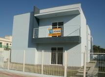 Casa com 3 Suítes no Campeche