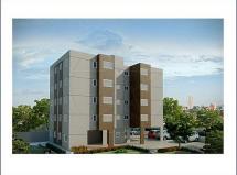 Apartamentos à Venda em Atibaia  Alvinópolis - Oportunidade!!