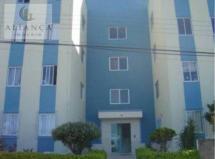 Apartamento Padrão para Venda em Bela Vista São José-SC