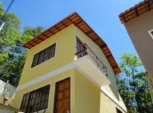 Casa à venda no Jardim Primavera