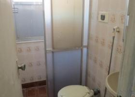 Apartamento à venda no Jardim Vinte e Cinco de Agosto em Duque de Caxias