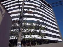 Apartamento residencial à venda, Centro, São Bernardo do Campo - AP41773.
