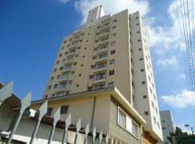 Oportunidade no Novo Mundo apartamento com 3 quartos 1 suite
