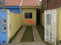 Casa - Tatuquara